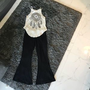 outfit bundle •